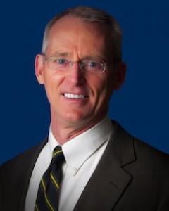 Bob Inglis (Photo: EEI)
