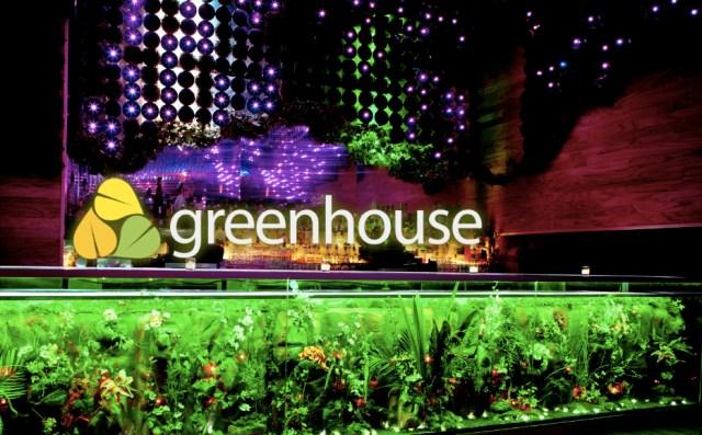 Greenhouse-NYC