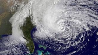 gty_hurricane_sandy_16_satellite_jt_121028_wblog