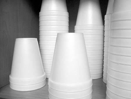 styrofoam_cups