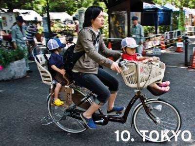 10-tokyo-japan