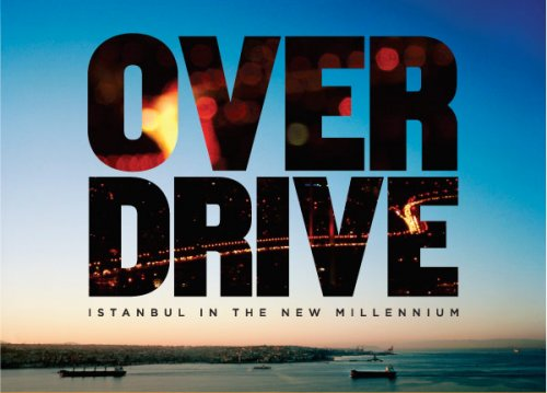 2011-03-overdrive