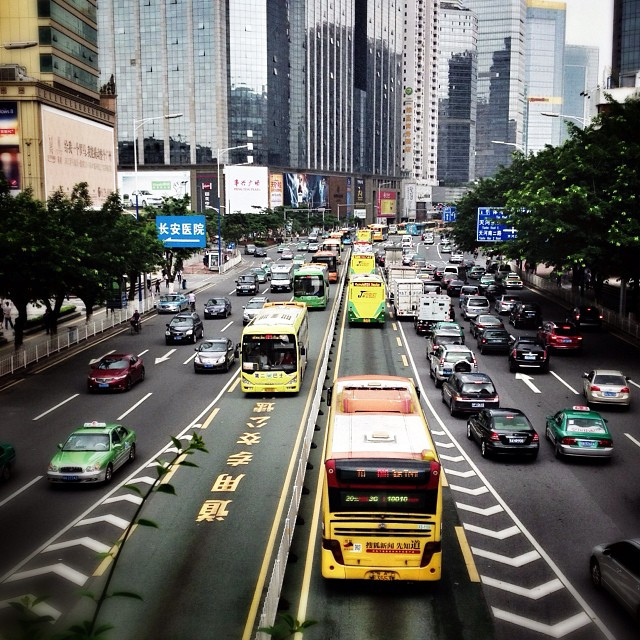 Fotoğraf: andriheriawan
