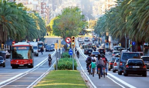 Kaynak: http://bavulhazir.com/bisiklet-sehri-barselona/