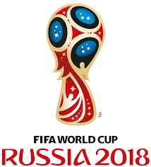 Russia 2018: Portugal, France Qualify, Holland Out