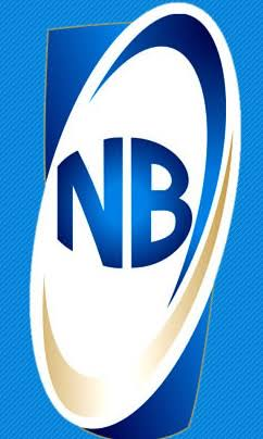 NIGERIAN BREWERIES ANNOUNCES 9 MONTHS RESULTS FOR 2017, DECLARES 7.9b INTERIM DIVIDEND