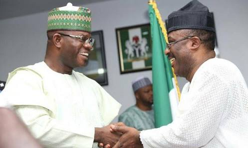 Gov Bello Is A Blessing To Kogi – Smart Adeyemi