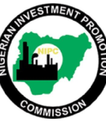 UPDATE: COURT DISCHARGES INTERIM ORDER, STRIKES OUT SUIT AGAINST NIPC