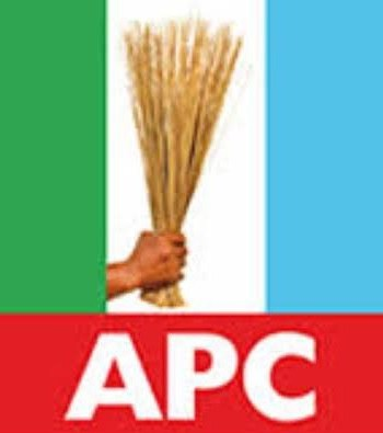 Fresh Crisis In APC As Deputy Chairman Accuses Oshiomhole Of Lawlessness (Read More)
