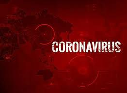 COVID-19: Gombe, Adamawa Lift Lockdown