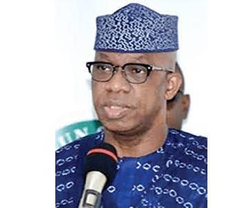 Ogun: Abiodun Extends Lockdown For The 4th Time