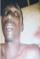 Pregnant Mother Of One Stabs Lover To Death (Photo)