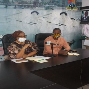 Post Covid-19: Lagos Inaugurates Committee To Review Tourism, Entertainment Industry