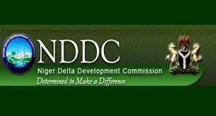 Niger Delta Leaders Raise Alarm Over Plot By National Assembly To Truncate NDDC Forensic Audit