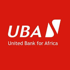 UBA, Fidelity, Wema, 3 Other Banks Confirm Full Branch Operations