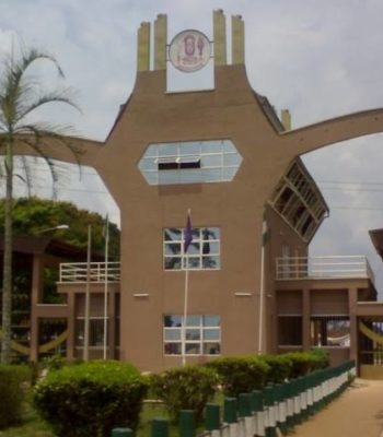 #JUSTICE4UWA: I'LL SUPPORT POLICE TO BRING PERPETRATORS TO BOOK- ADEBOYE