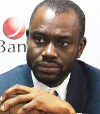 Ranked No.3: A Critical Look Into How Sterling Bank Strives For Market Share Amidst Pandemic