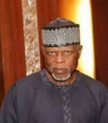 Exposed: How Customs Awards 191 Illegal Contracts Worth N1bn In One Day