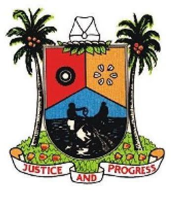 Covid-19: Lagos Seals Bars, Nightclubs For Flouting Order