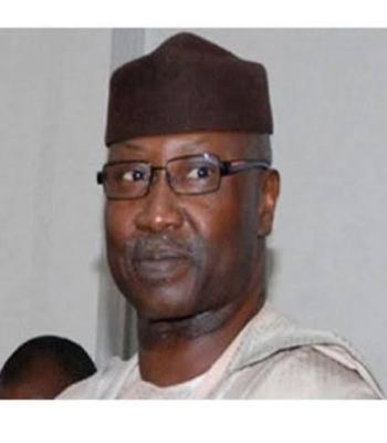 #FRESH!!! FG PERMITS REOPENING OF WORSHIP CENTRES