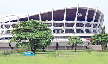National Theatre : Traders, Operators, Others Get Sack Notice As Bankers Takes Over