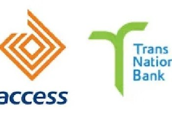 Access Bank Completes Acquisition Of Transnational Bank Of Kenya