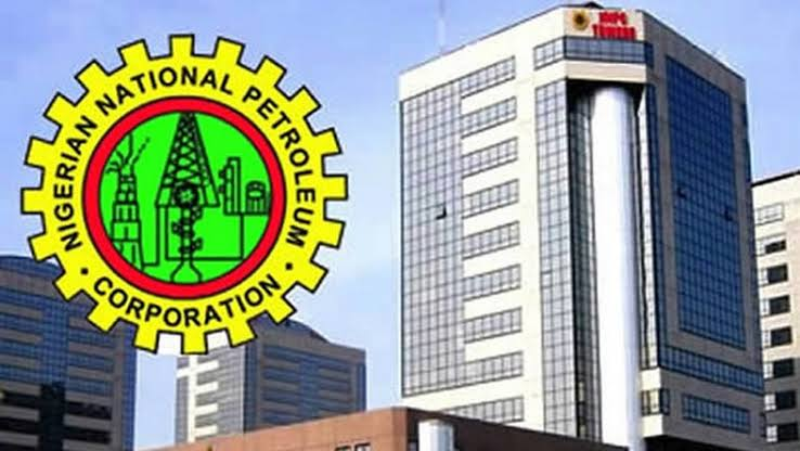No Missing 48m Barrels Of Crude, Whistle-blower Out To Blackmail, Fleece Nigeria