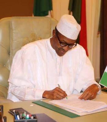 DSS Warns Against Plot To Destabilise Nigeria As FG Deregisters Ohanaeze, Afenifere, Others