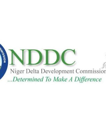 Lawyer Raises Alarm Over N15 Billion NDDC Payments
