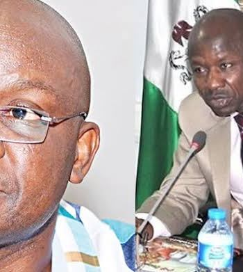 Magu Investigation Must Not End Up As 'Usual Paddy-Paddy Arrangement' – Fayose