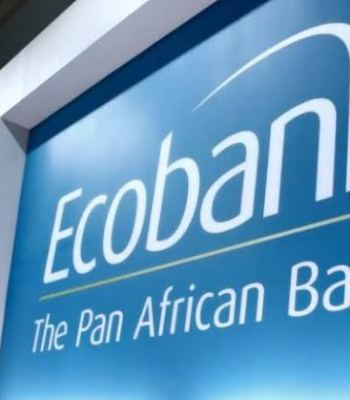 National Diaspora Day: Ecobank Offers Juicy Package On Rapidtransfer