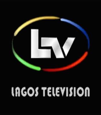 Exclusive: Crisis Rocks Lagos Television As Workers Move Against Siju Alabi Leadership Style