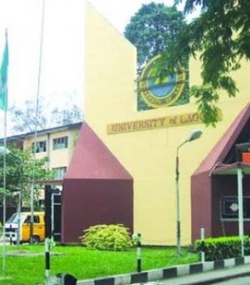UNILAG Issues Important Notice As Staff Tests Positive To Covid-19
