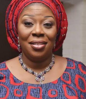 Lagos Remains Real Estate Investment Destination' - Toke Benson Awoyinka
