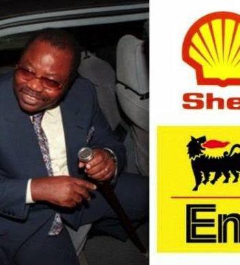 Malabu Scandal: Italian Prosecutors Want Former Nigerian Oil Minister Jailed For 10 Years