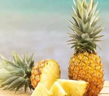 Beware! Dangerous Fruits That You Should Never Mix