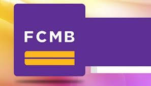 H1: FCMB Group Grows Profit To N11.1bn Business