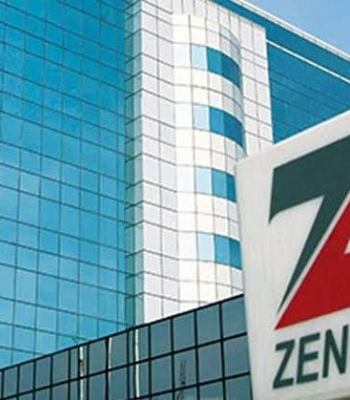 "Zenith Bank Excites Customers With Massive Giveaways In The ""Zenith Beta Life"" Weekly Promo"