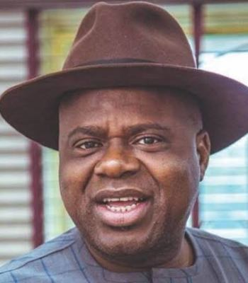 Tribunal Nullifies Bayelsa Governorship Election ~ Thecitypulsenews