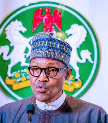 Nigeria Risks Losing N136bn Hub Status To Cote D'Ivoire ~Thecitypulsenews