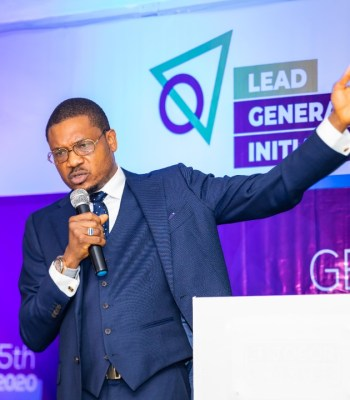 Fuel Hike: Ill-Timed, But For The Best - Hon. Shina Peller ~Thecitypulsenews