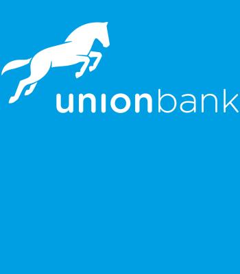 Union Bank Gets New Directors ~Thecitypulsenews