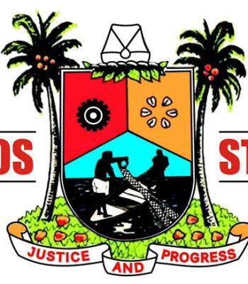 Lagos Appeals Ikoyi Residents On Restoration Of Green Spaces And Trees ~Thecitypulsenews
