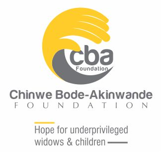 CBA Foundation Lends Voice Against Police Brutality, Backs Effective Policing, Good Governance ~Thecitypulsenews