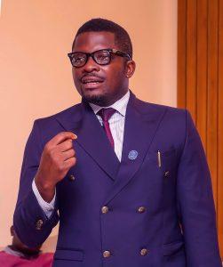 Testimonial From The Life Of Sijibomi Ogundele, CEO Sujimoto Group ~Thecitypulsenews