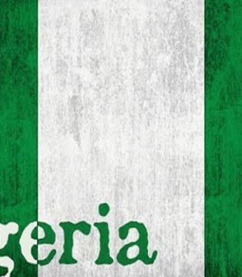 Nigeria: From Pandemic To Depression ~Thecitypulsenews