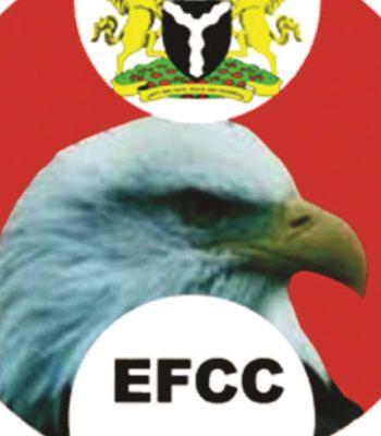 Alleged N260m Fraud: EFCC Presents Witness Against CastOil And Gas MD, Olatunji Amusan ~Thecitypulsenews