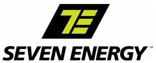 Shareholder Battles Seven Energy, 13 Others Over Restructuring