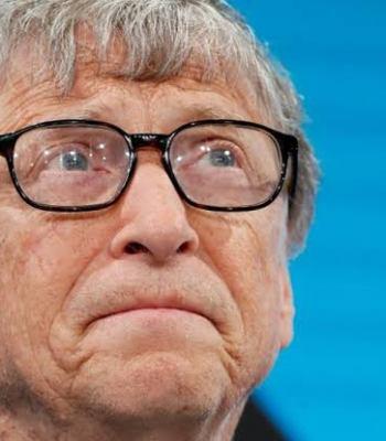 Covid-19 Vaccines: Bill Gates Advise Nigeria To Wait For GAVI