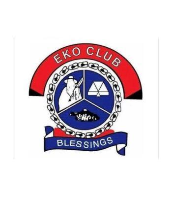 Eko Club Leadership Tussle Gets Messier As Battle Moves To Supreme Court